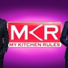 Seven Network officially renewed My Kitchen Rules for series 8 to premiere in 2017
