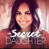Seven Network officially renewed The Secret Daughter for series 2 to premiere in 2017