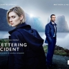 Showcase is yet to renew The Kettering Incident for series 2