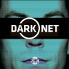 Showtime has officially renewed Dark Net for season 2