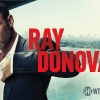 Showtime has officially renewed Ray Donovan for season 5