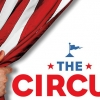 Showtime is yet to renew Circus: Inside the Greatest Political Show on Earth for season 2