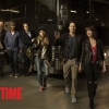 Showtime officially canceled Roadies season 2