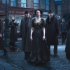 Showtime officially canceled Penny Dreadful season 4