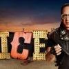 Showtime is yet to renew Dice for season 2