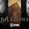 Showtime scheduled Billions season 2 premiere date