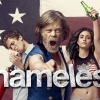 Showtime scheduled Shameless season 7 premiere date