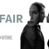 Showtime is yet to renew The Affair for season 4