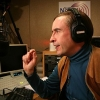 Sky Atlantic is yet to renew Mid Morning Matters with Alan Partridge for series 3