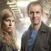 Sky Atlantic is yet to renew The Tunnel for series 3