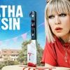 Sky1 is yet to renew Agatha Raisin for series 2