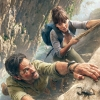 Sky1 is yet to renew Hooten & the Lady for series 2