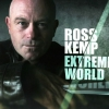 Sky1 is yet to renew Ross Kemp: Extreme World for season 6