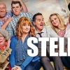 Sky1 is yet to renew Stella (UK) for series 6