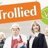 Sky1 is yet to renew Trollied for series 6