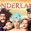 Sky1 officially renewed Yonderland for season 3 to premiere in 2016