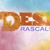 Sky1 officially canceled Desi Rascals Series 3