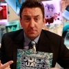 Sky1 is yet to renew Duck Quacks Don`t Echo for series 6