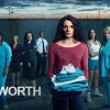 Soho officially renewed Wentworth for series 5 to premiere in 2017