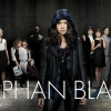 Space officially renewed Orphan Black for season 5 to premiere in 2017