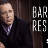 Spike TV is yet to renew Bar Rescue for season 6