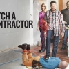 Spike TV is yet to renew Catch a Contractor for Season 4