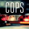 Spike TV is yet to renew Cops for season 30