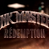 Spike TV is yet to renew Ink Master: Redemption for season 3