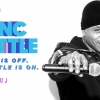 Spike TV is yet to renew Lip Sync Battle for season 4