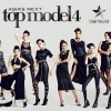 Star World officially renewed Asia`s Next Top Model for season 5 to premiere in Early 2017