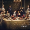 Starz has officially renewed Outlander for season 3
