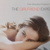 Starz has officially renewed The Girlfriend Experience for season 2