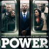 Starz officially renewed Power for Season 4 to premiere in Summer 2017
