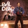 Starz scheduled Ash vs. Evil Dead season 2 premiere date