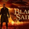 Starz officially renewed Black Sails for season 4 to premiere in 2017