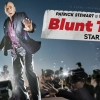 Starz is yet to renew Blunt Talk for Season 3
