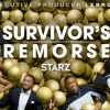 Starz has officially renewed Survivor's Remorse for Season 4