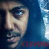 Sundance TV has officially renewed Cleverman for season 2