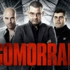 Sundance TV has officially renewed Gomorrah for season 2