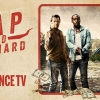 Sundance TV officially renewed Hap and Leonard for season 2 to premiere in 2017