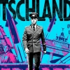 Sundance TV officially renewed Deutschland 83 for Season 2 to premiere in 2018