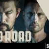 Sundance TV officially canceled The Red Road Season 3
