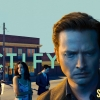 Sundance TV officially canceled Rectify season 5