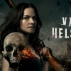 Syfy has officially renewed Van Helsing for season 2
