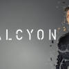 Syfy is yet to renew Halcyon for season 2