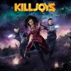 Syfy officially renewed Killjoys for season 3 to premiere in 2017
