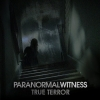 Syfy is yet to renew Paranormal Witness for Season 6