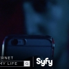 Syfy is yet to renew The Internet Ruined My Life for season 2