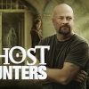 Syfy officially canceled Ghost Hunters Season 12