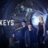 Syfy officially renewed 12 Monkeys for season 3 to premiere in 2017